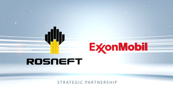 ROSNEFT ENG Full