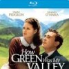 How Green Was My Valley: Revolutia industriala, cu bune si rele