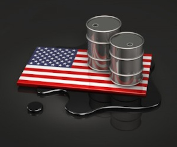 shale-revolution-will-make-the-usa-worlds-top-oil-producer-300x250